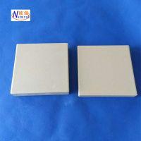 厂家低价供应耐酸砖150*150*30 防腐砌筑材料规格齐全耐酸瓷板砖