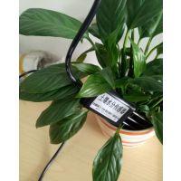 土壤水分传感器、土壤湿度传感器