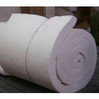 上海硅酸铝纤维毡厂家_标准型硅酸铝针刺毯厂家报价,价格