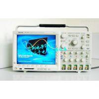 收/售二手Tektronix泰克DPO4014B混合信号示波器