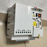 ABB变频器 1.1KW 380V 现货包邮质保一年
