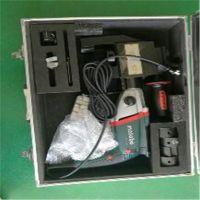 供应鸿儒牌HR-150管子坡口机