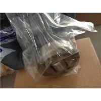 标准复合滚轮轴承MR0004 4.057 CRA77.7-2