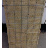 沃步-- 楼房水泥岩棉板容重及规格