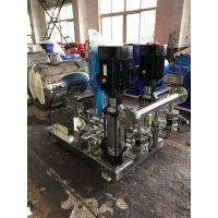 供应创新恒压变频设备/无负压变频给水设备/恒压供水泵