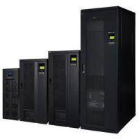山特3C3-60KS UPS不间断电源60KVA负载54KW在线式主机