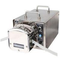 龙泉工业型蠕动泵 YT600-1J工业型蠕动泵YT600-1J安全可靠