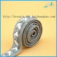 扬州棉带|国家认证|低价售出|尖端产品|交货及时