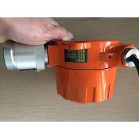 防爆固定式氧气浓度检测报警仪ADT900W-02