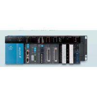 LS(LG)产电K200S模块型PLC GM6-PAFB,GM6-B04M,GM6-B12M