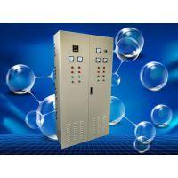 磁力通 DCJR 电磁加热器 电磁加热产品 电磁加热设备