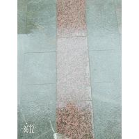 铺地石介绍一下它的园林铺装形态