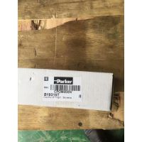 D1FBE01BC0NF00派克电磁阀现货供应