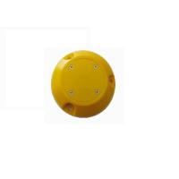 井盖传感器 产品型号:ST-S0082 智慧井盖