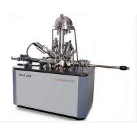 优势供应ScientaOmicron紫外光电子能谱仪-德国赫尔纳(大连)公司