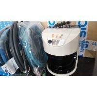 西克激光传感器LMS511-10100 SICK机器人导航