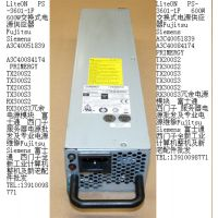 PS-3601-1F A3C40051839 TX300S3 RX200S3富士通服务器电源