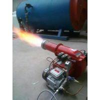 240万大卡甲醇燃烧器,4吨锅炉用醇基燃料燃烧器,国产