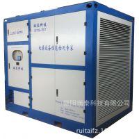 德阳瑞泰供应RATA-1000KW自动控制系统负载箱,电阻柜,智能测试负载柜