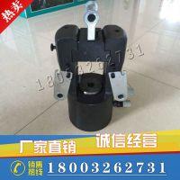 分体式导线液压机压线机输配电施工压接设备