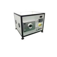 LED支架焊接前处理-等离子清洗机价格