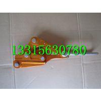铝包钢绞线 铝包钢绞线专用导线卡线器 汇能