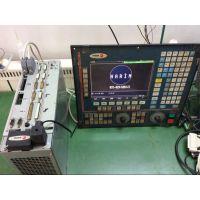 FAGOR发格系统8055主机显示器维修