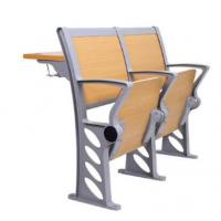2018年北魏家具供应深圳学校教室排椅价格