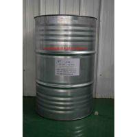 专业生产tcep磷酸三酯厂家