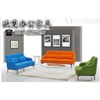 办公桌价格|办公桌|科尔卡诺办公家具质量为本