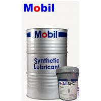 美浮1号合成油脂 Mobil 1 Synthetic Grease合成汽车润滑脂