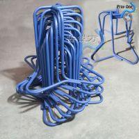 供应不锈钢丝收线架 放线架