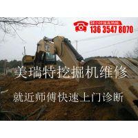 http://himg.china.cn/1/4_560_237626_600_450.jpg