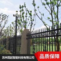 上海红门停车场不锈钢道闸装修欢迎采购