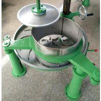 茶叶揉捻机选集器大品牌的质量