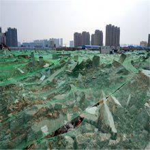 苏州盖土网 多用途盖土网 煤厂防尘网