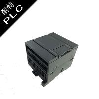 福州耐特PLC,锅炉控制器兼容西门子EM222-8输出模块