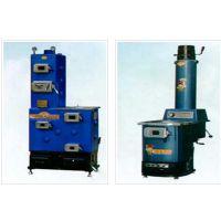 供青海热水锅炉和西宁锅炉