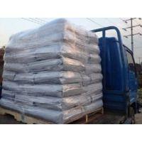 阻燃 PBT 420SE0 基础创新 浙江 安徽一级代理 30% 玻璃纤维增强