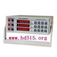 中西dyp 三路直流信号源 型号:K2045库号:M320843