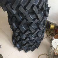现货销售7.00-12农用拖拉机轮胎 人字花纹 耐磨王 电话15621773182