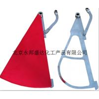 北京永邦盛达地铁闸机PU翼闸系列