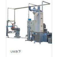 优势供应filtec立式离心机filtec过滤器 -德国赫尔纳(大连)公司