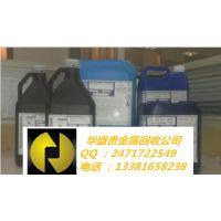 http://himg.china.cn/1/4_561_1030395_521_300.jpg