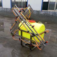 黑龙江背负式喷雾器_高效拖拉机背负式喷雾器打药机拖拉机