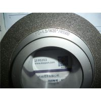DR.KAISER CBN砂轮-金刚石工具德国进口件