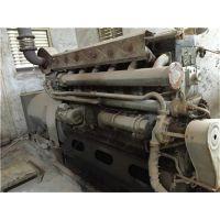 广州发电机组回收(图)_佛山发电机回收_广州市发电机回收