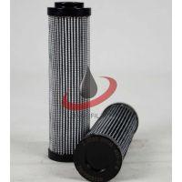 EH油泵出口滤芯 EH30.00.0310质量过硬