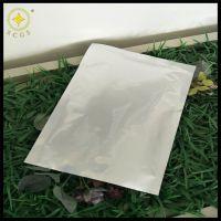 光身铝箔袋,防静电铝箔袋,防潮防静电