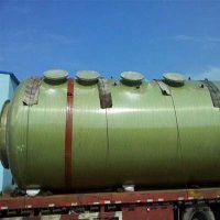 久瑞玻璃钢脱硫塔用S型除雾器生产厂家联系方式电话